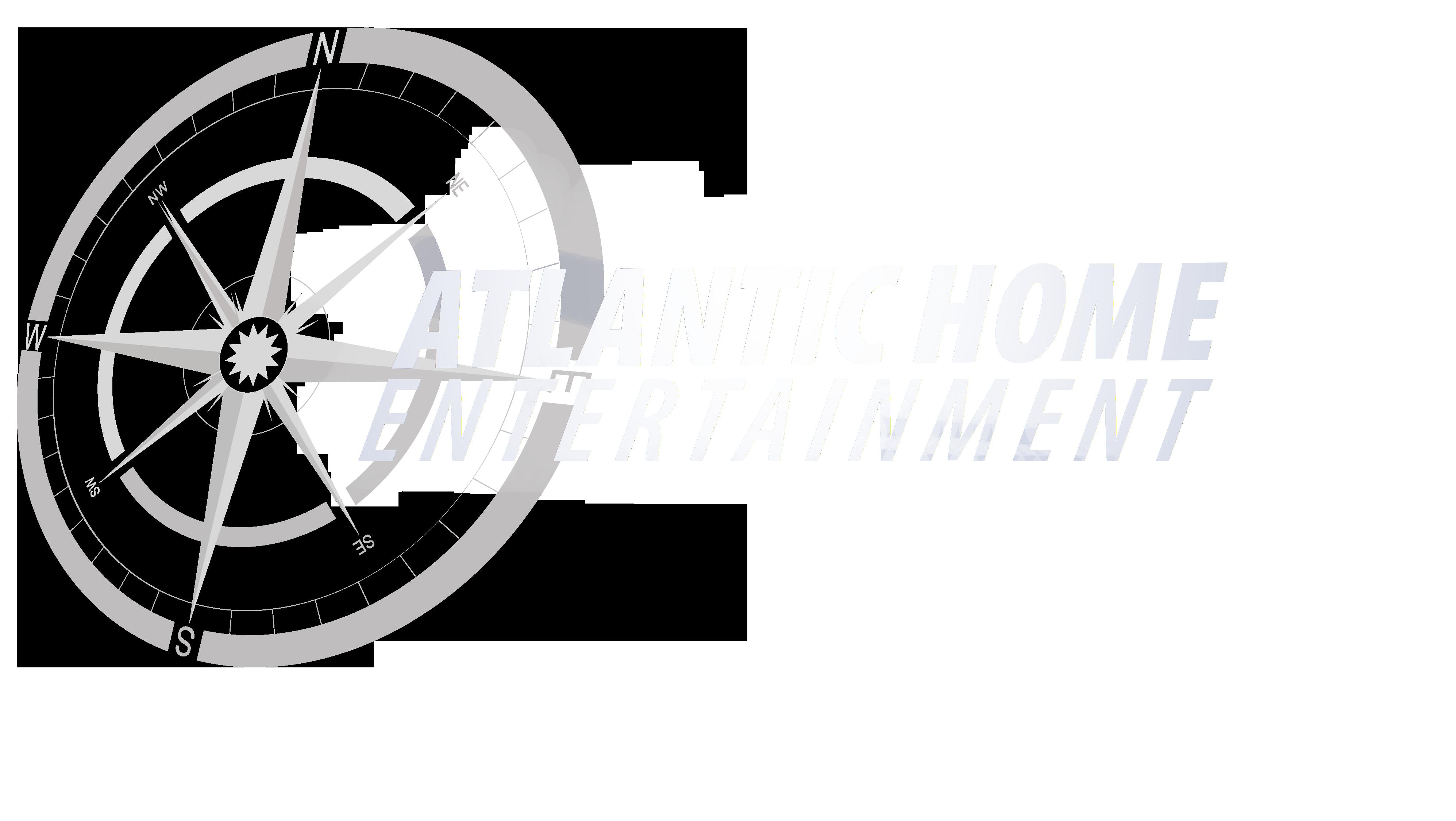 atlantic home entertainment